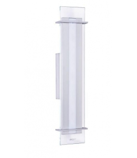 MODERNO KINKIET 15W - LED