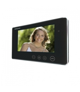 Wideo monitor OR-VID-VP-1009MV