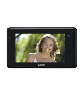 Wideo monitor OR-VID-DT-1015MV