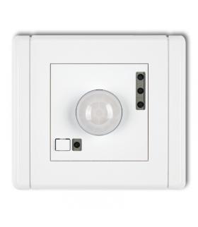 FLEXI Elektroniczny czujnik ruchu  Karlik FCR-1