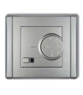 FLEXI Elektroniczny regulator temperatury z czujnikiem powietrznym Karlik 7FRT-2