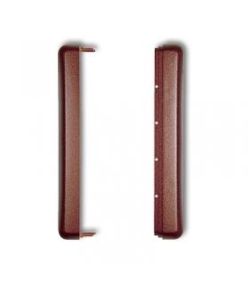Boki do ramki zewnętrznej (komplet 2 sztuk) Karlik 9FRB