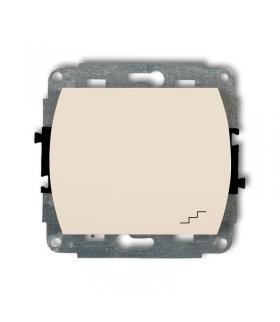 TREND Mechanizm łącznika schodowego Karlik 1WP-3