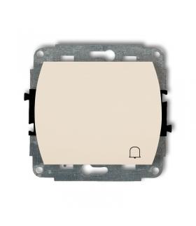 TREND Mechanizm łącznika zwierny dzwonek Karlik 1WP-4