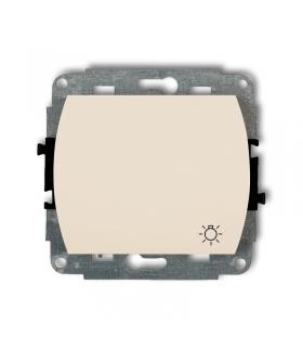 TREND Mechanizm łącznika zwierny światło Karlik 1WP-5