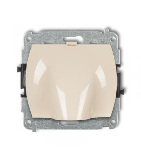TREND Mechanizm wypustu kablowego Karlik 1WPK