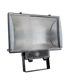 Naświetlacz świetlówkowy KAMOS FLD-361 IDEUS 00361