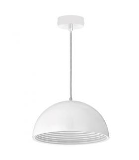 Wisząca oprawa oświetleniowa ALMERO WHITE IDEUS 03263