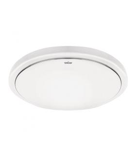 Plafoniera SMD LED SOLA LED C SLIM 14W 4000K IDEUS 03516