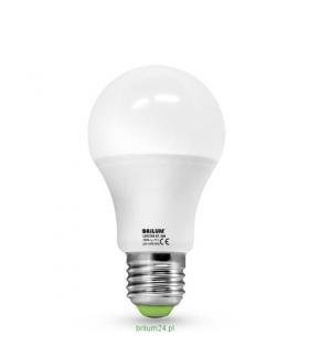 Żarówka LEDSTAR XP E27, 10W, barwa światła neutralna biała