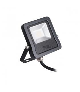 ANTOS LED 10W-NW B Nawietlacz Led Kanlux 27090