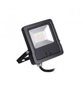 ANTOS LED 20W-NW B Nawietlacz Led Kanlux 27091