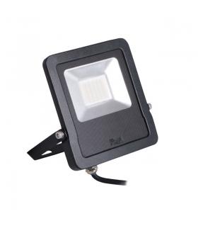 ANTOS LED 30W-NW B Nawietlacz Led Kanlux 27092
