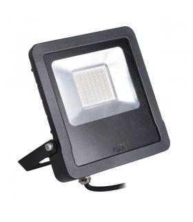 ANTOS LED 50W-NW B Naświetlacz Led Kanlux 27093