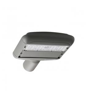 STREET LED 4000NW Oprawa oświetleniowa LED Kanlux 27330