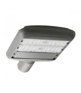 STREET LED 8000NW Oprawa oświetleniowa LED Kanlux 27331