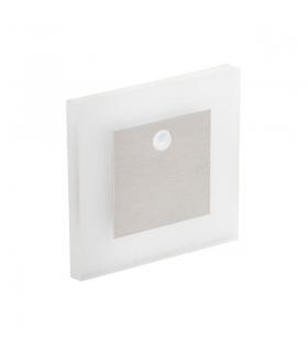 APUS Oprawa schodowa LED z czujnikiem ruchu barwa zimna Kanlux 27371