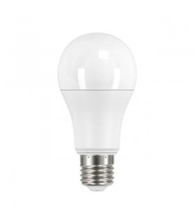 IQ-LED A60 14W-CW (Zimna) Lampa z diodami LED Kanlux 27281