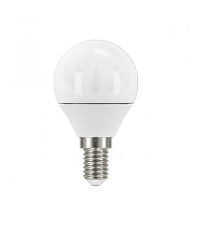 IQ-LED G45E14 55W-CW (Zimna) Lampa z diodami LED Kanlux 27302
