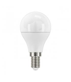 IQ-LED G45E14 75W-CW (Zimna) Lampa z diodami LED Kanlux 27308