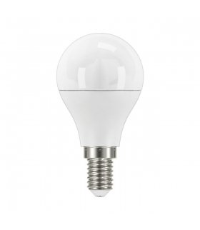 IQ-LED G45E14 75W-NW (Neutralna) Lampa z diodami LED Kanlux 27307