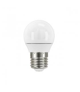 IQ-LED kulka E27 5,5W-CW (Zimna) Lampa z diodami LED Kanlux 27305 IQLED