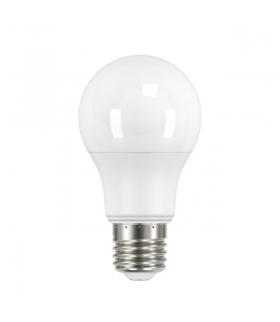 IQ-LEDDIM ściemnialna A60 5,5W-CW (Zimna) Lampa z diodami LED Kanlux 27284 IQLED