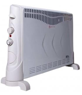 GRZEJNIK KONWEKTOROWY WARM-TECH TC2104T 2000W