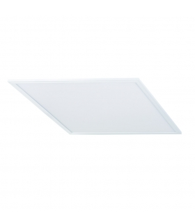 BRAVO P 45W6060NW W (Neutralna) Panel LED Kanlux 28008