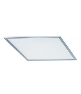BRAVO PU36W6060NW SR (Neutralna) Panel LED Kanlux 28003