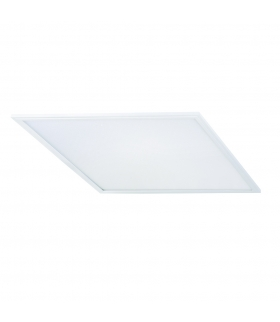 BRAVO SU40W6060NW W (Neutralna) Panel LED Kanlux 28012