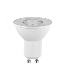TEZI LED6W GU10-CW (Zimna) Lampa z diodami LED Kanlux 27778