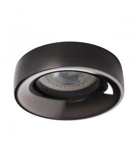 ELNIS L A (Antracyt) Pierścień Ozdobny komponent oprawy Kanlux 27809