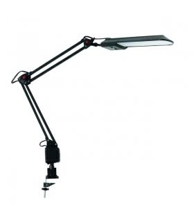 Lampka biurkowa LED 4W HERON LED B Czarna 27600 Kanlux