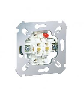 Łącznik jednobiegunowy z sygnalizacją załączenia 10AX W1ZLM