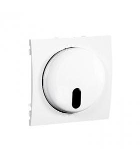 Ściemniacz zdalnie sterowany biały MS13T.01/11