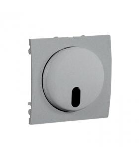 Ściemniacz zdalnie sterowany aluminiowy, metalizowany MS13T.01/26
