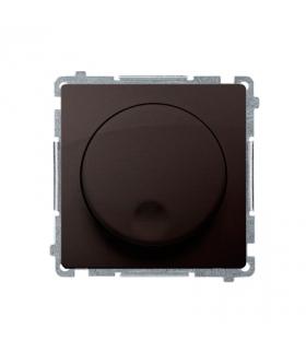 Regulator 1–10 V czekoladowy 6A BMS9V.01/47