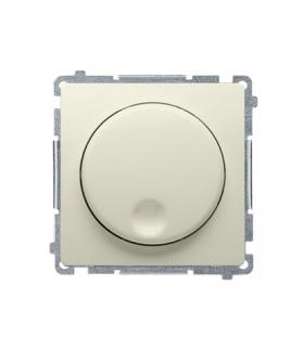 Regulator 1–10 V beżowy 6A BMS9V.01/12