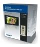 Wideodomofon 2-rodzinny VT-2003