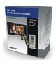 Wideodomofon 2-rodzinny z pamięcią VT-2004