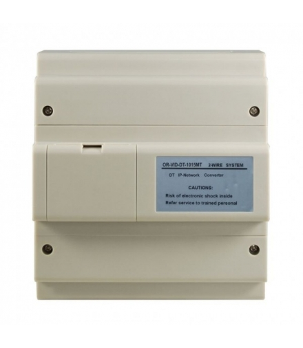 Moduł telefoniczny DT-1015MT