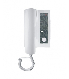 Unifon KW-1123G