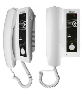 Unifon KW-1121