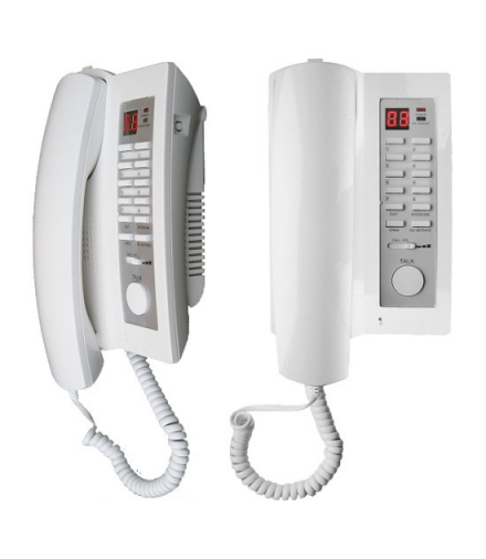 Unifon KW-112B