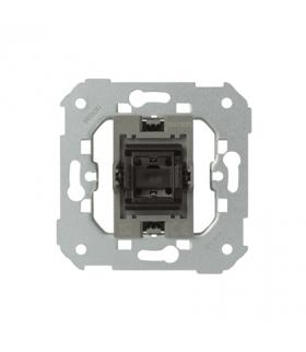 Przycisk pojedynczy zwierny 10AX 7700150-039