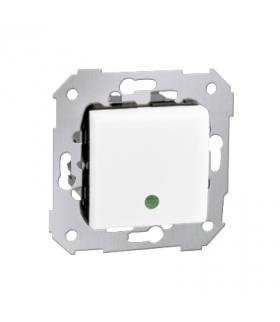 Lampka akumulatorowa sygnalizacyjno - ostrzegawcza 75809-39