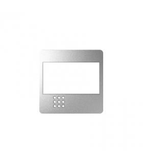 Pokrywa do produktów zdalnie sterowanych aluminium 82080-93