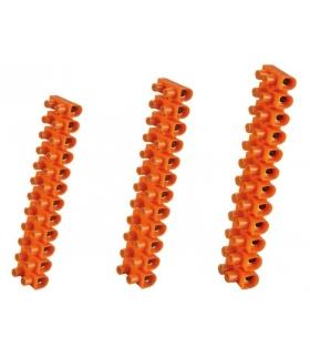 Złączka gwintowa LTF 12 x 2,5mm SIMET