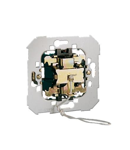 Łącznik z cięgnem sznurkowym chwilowy 10AX 75153-39
